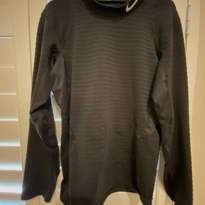 Nike Dry Fit Long Sleeve!!